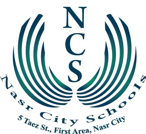 Nasr City Private School