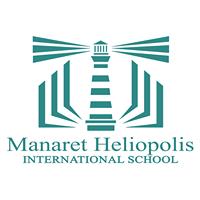 Manaret Heliopolis International School