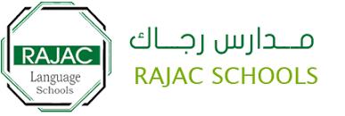 Rajac  Schools
