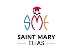 Saint Mary - Elias International School For Girls