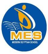 المدرسة المصرية الحديثة الدولية