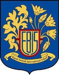 Egyptian British International School