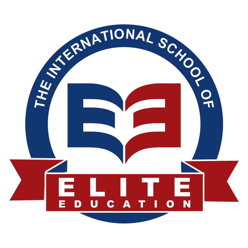 Elite International School New Cairo