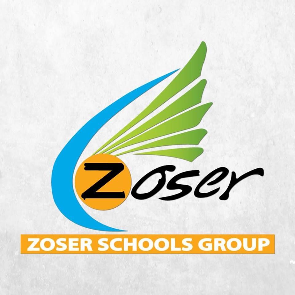 Zoser Private School