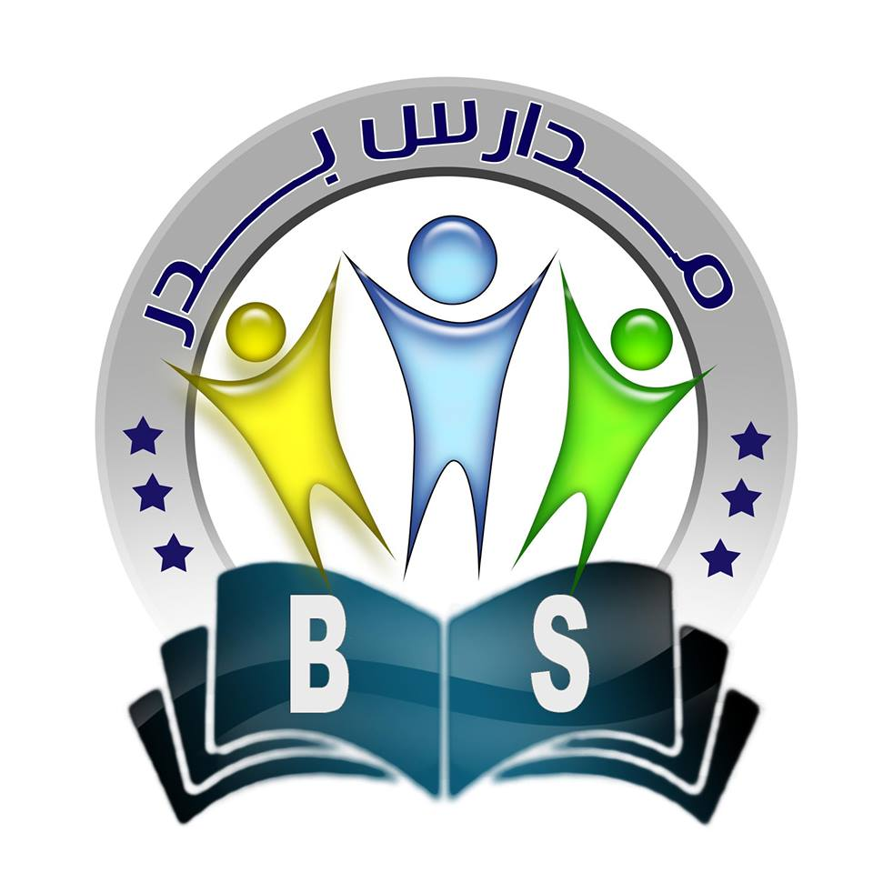 Badr Tharwat School for girls