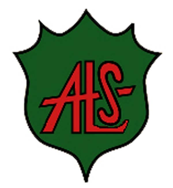 Alexandria Language School -