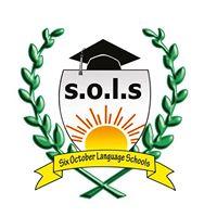 Six October Language Schools
