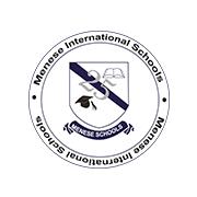 Menese International School