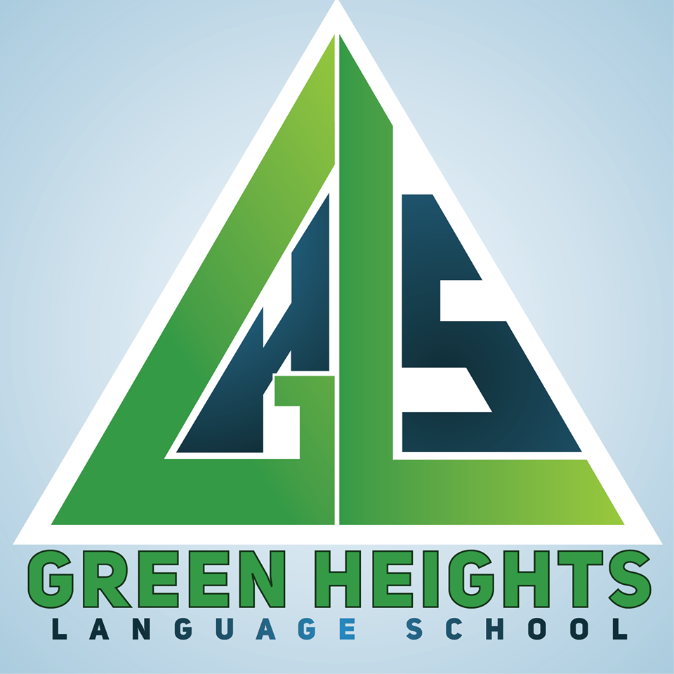 Green Heights International School