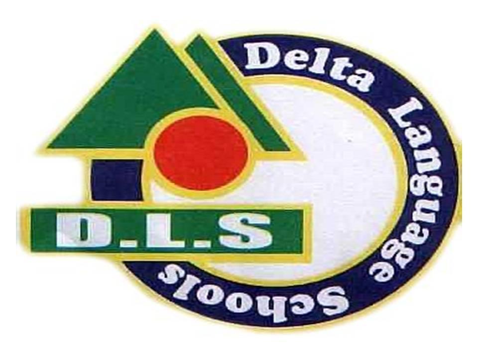 مدارس دلتا الدولية للغات