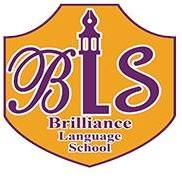 Nabug Language School - Brilliance Language