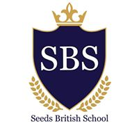 Seeds British School