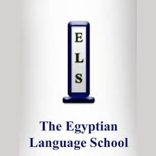 Egyptian Language School Nasr City