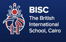 The British International School in Cairo