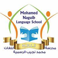مدرسة طنطا التجريبيه الرسميه للغات