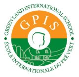 Green Land Pre Vert International Schools
