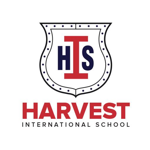 مدرسة هارفست الدولية