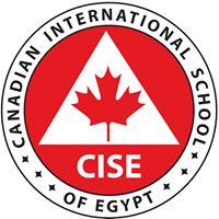المدرسة الكندية الدولية بمصر