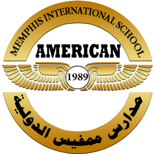 Memphis International School