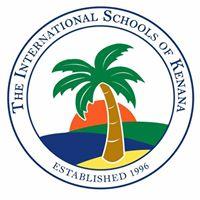 مدرسة الكنانة الدولية