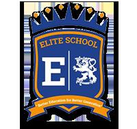 مدرسة ايليت الدولية