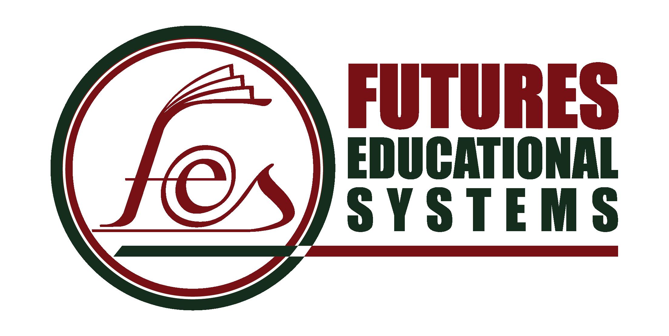 Futures Language Schools Mokattam