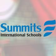 مدارس القمم الدولية