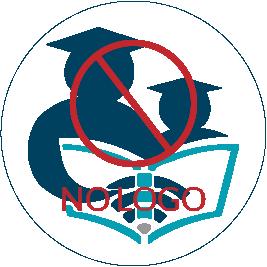 مدرسة الجبلاو الثانوية المشتركة