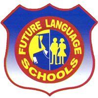 مدارس المستقبل للغات