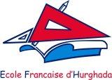 Ecole Française d'Hurghada