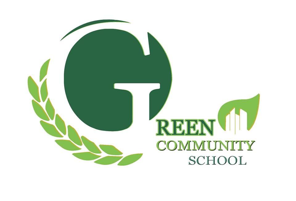 Green Community School