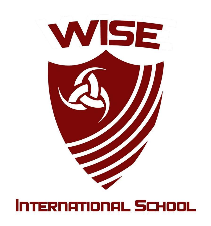 Wise International School