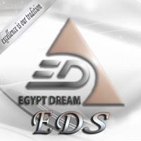 Egypt Dream School