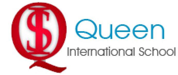Queen International School