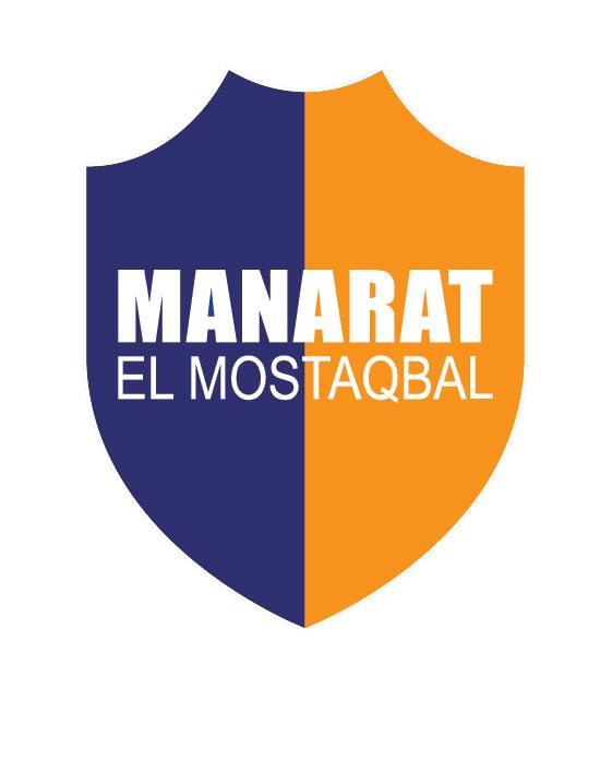 Manarat El Mostaqbal School