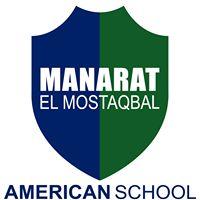 Manarat El Mostaqbal American School