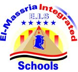 El-massria Integrated schools