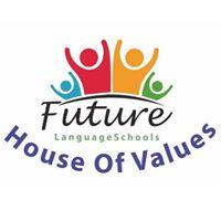 Future Language Schools