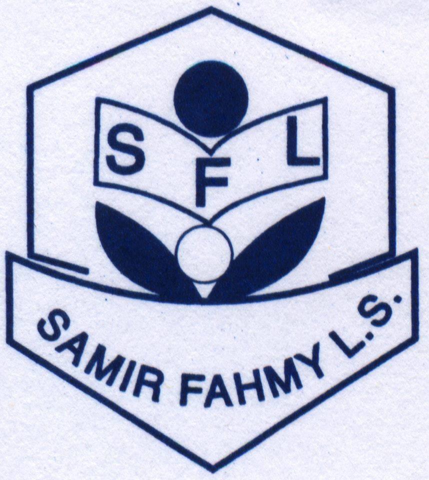 Dr. Samir Fahmy Experimental School