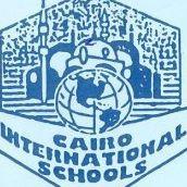 Cairo International School Nasr City