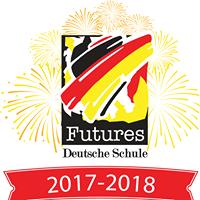 Deutsche Schule Futures