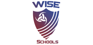 Wise National School