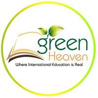 Green Heaven School