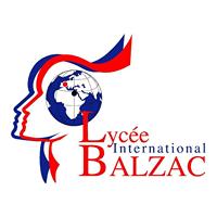 Lycée International Balzac