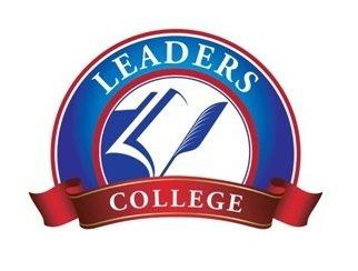Leaders' College
