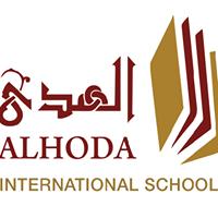 El Hoda International School