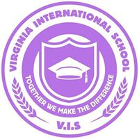 Virginia International School
