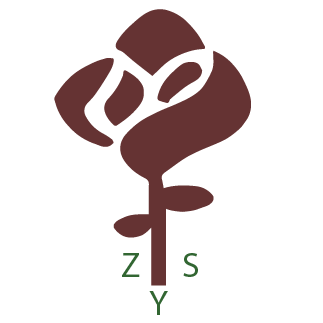 Zohour El Yasmin Language School
