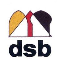 Deutsche Schule der Borromaerinnen Kairo - DSBK