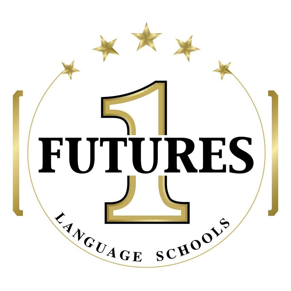 Futures Tech language Schools Sheraton
